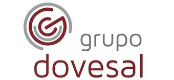 Grupo Dovesal - Empresa Multi Servicios en Tenerife - Islas Canarias